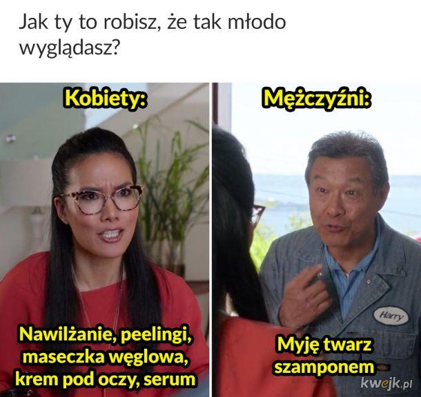 001cd124707753 Dobre geny - Ministerstwo śmiesznych obrazków - KWEJK.pl