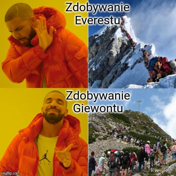 Janusze himalaiści