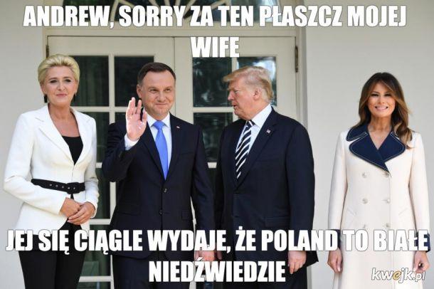 Sorry Andrew