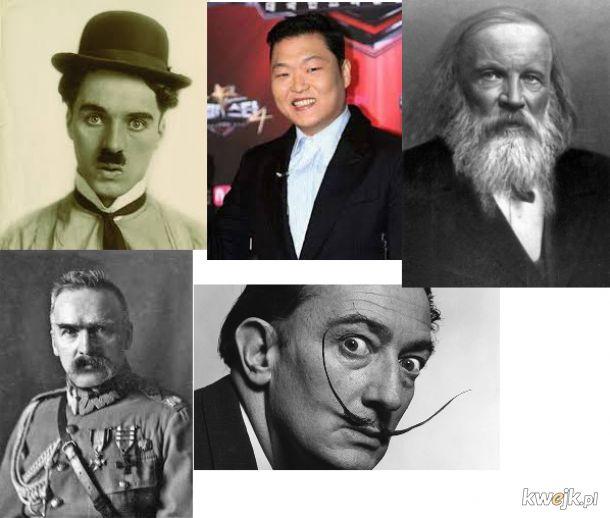 Najwięksi zbrodniarze w historii ludzkości