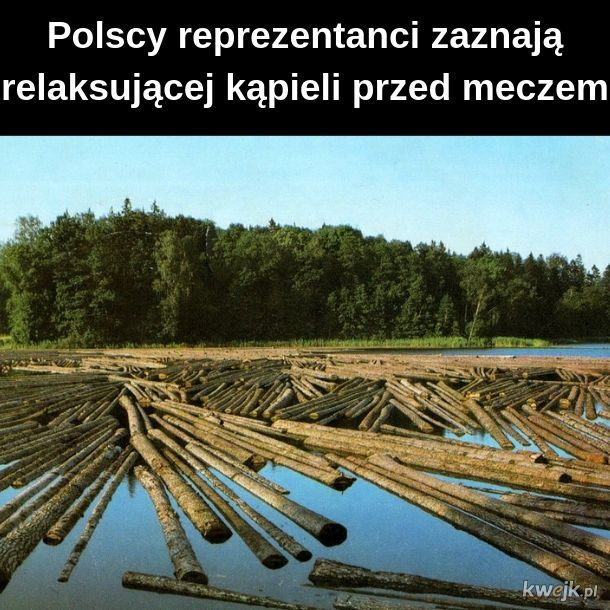 Polska-Izrael