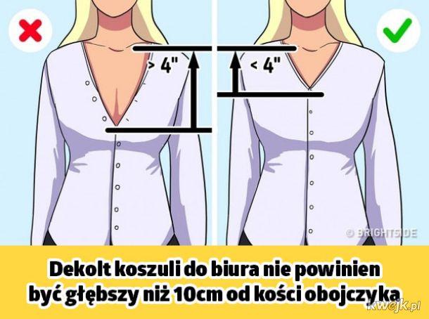 Zasady, których każdy powinien się nauczyć raz na zawsze, obrazek 5