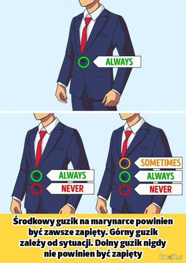 Zasady, których każdy powinien się nauczyć raz na zawsze, obrazek 1