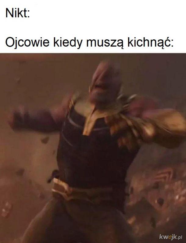 Thanus