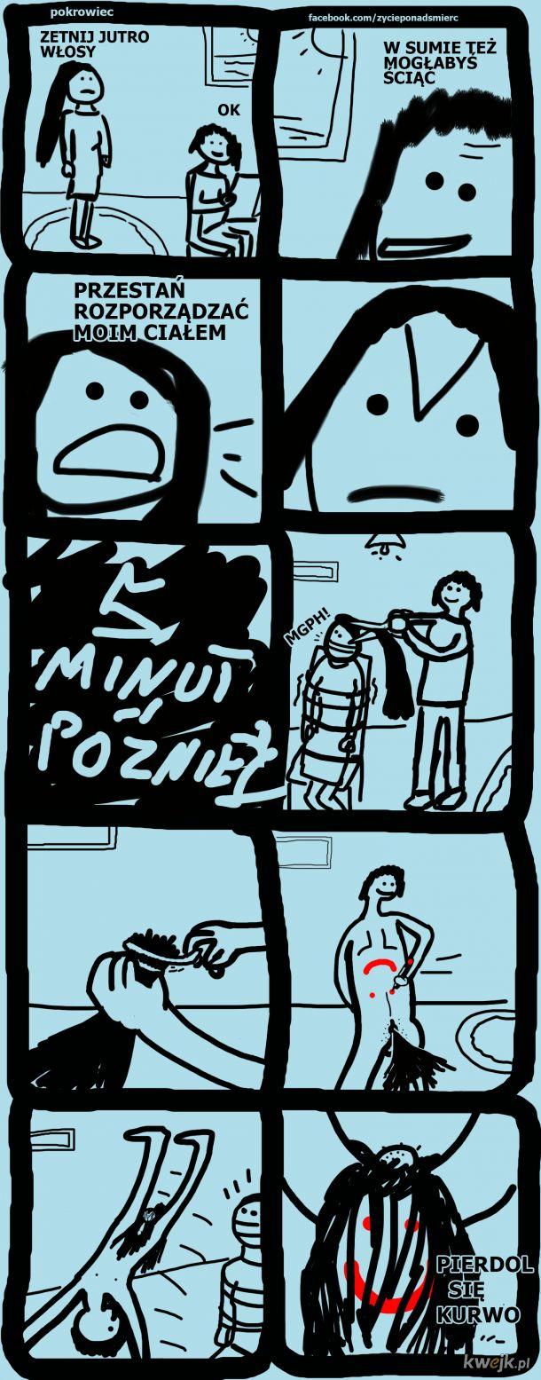 037 SZYBKOŚĆ