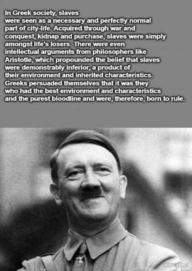 Hitleroi