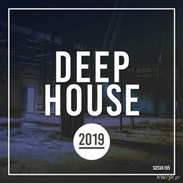 Cześć! To mój nowy utwór deep house jaki udało mi się zrobić. Oglądajcie i oceniajcie! Jeśli się podoba, możecie zostawić łapkę i subskrypcję na kanale yt. Będę bardzo wdzięczny Zobaczcie również inne moje filmy :)  https://www.youtube.com/watch?v=UpM9ALu