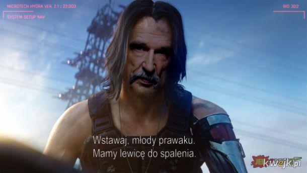 CyberKorwin