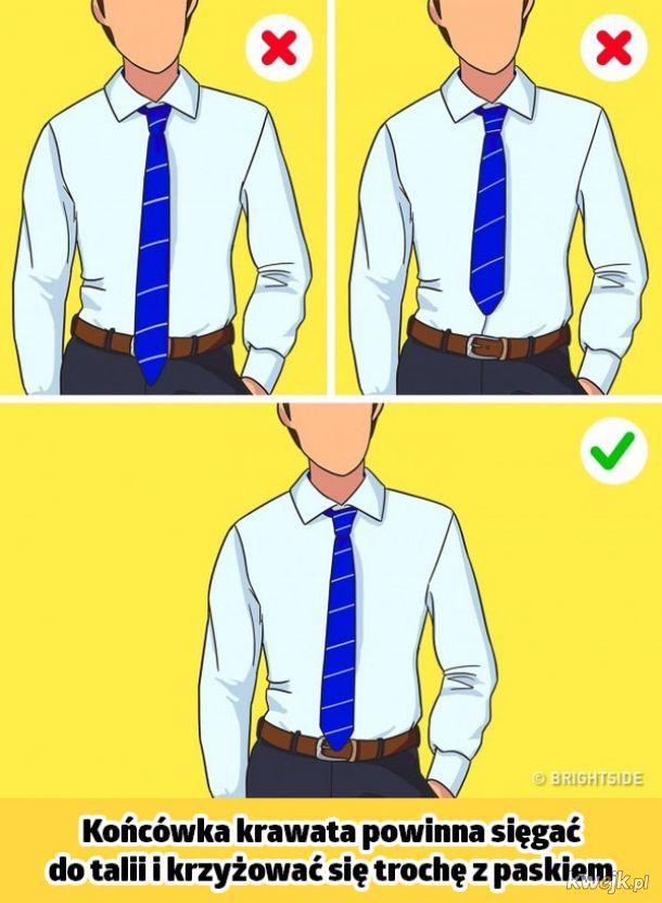 Zasady, których każdy powinien się nauczyć raz na zawsze, obrazek 4