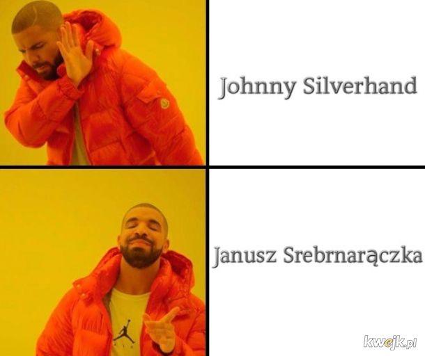 Cajberpank