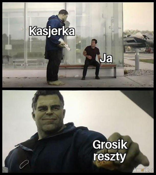 Grosik