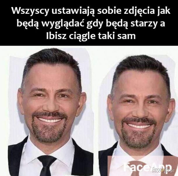 Ibisz
