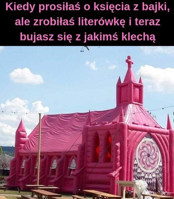 Ksiądzu