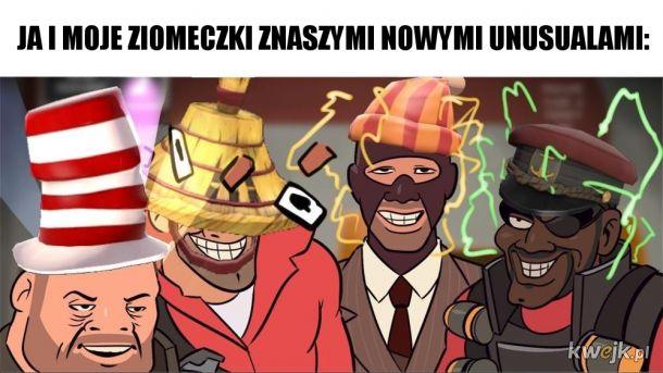 TF2 Kryzys