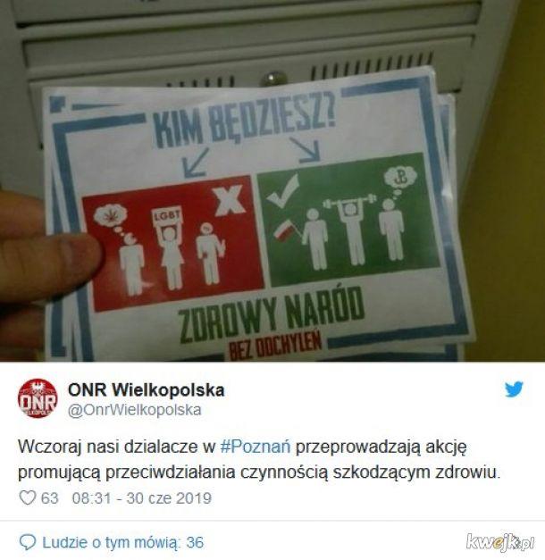 Polski język trudny