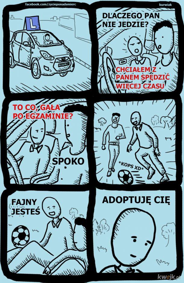 043 KANONIZACJA