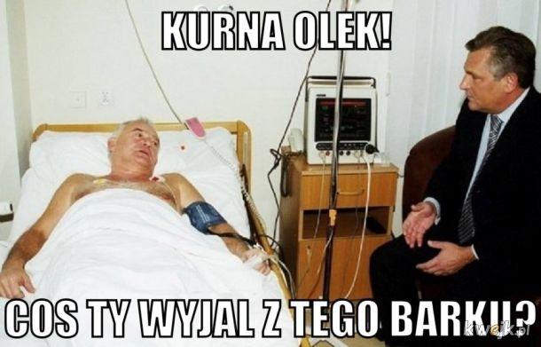 Kurna Olek