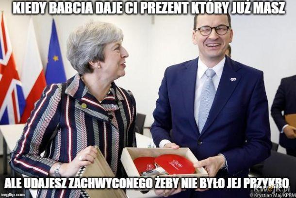 Maniery Premiera
