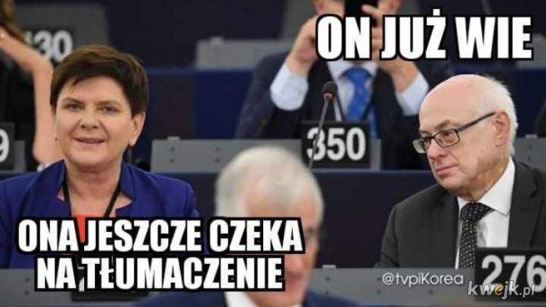 21 : 27