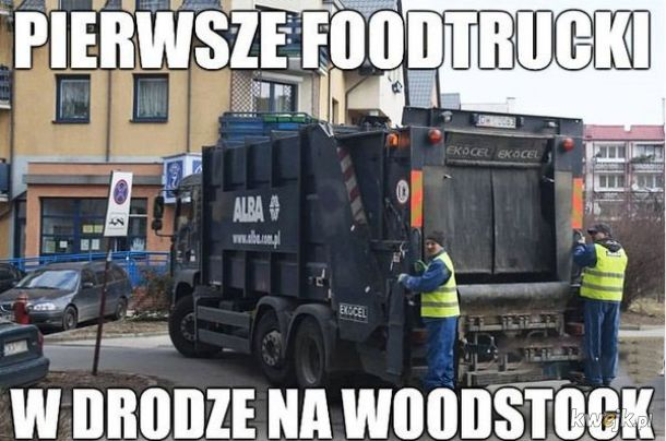Foodtrucki