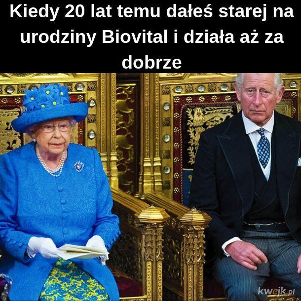 I nici z korony
