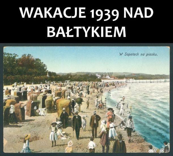 Bałtyk 1939