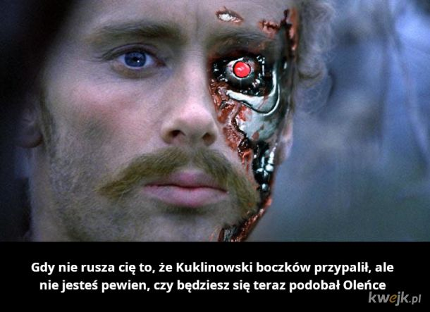 Oleńka