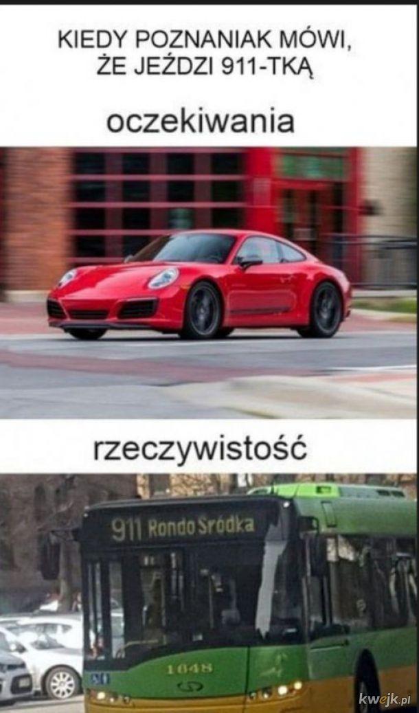 Poznań miasto doznań