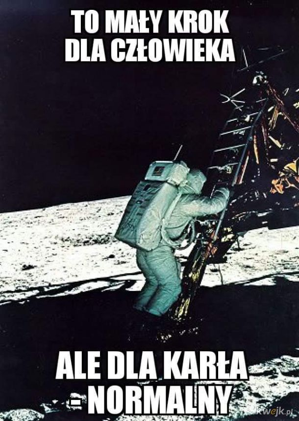 50 lat temu