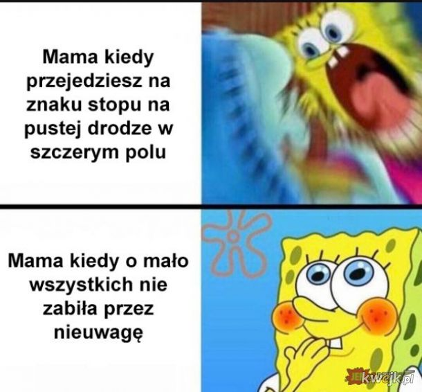 Mama taka jest