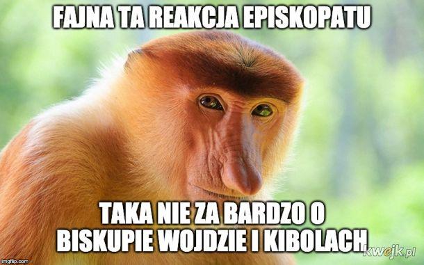 Fajny ten Białystok