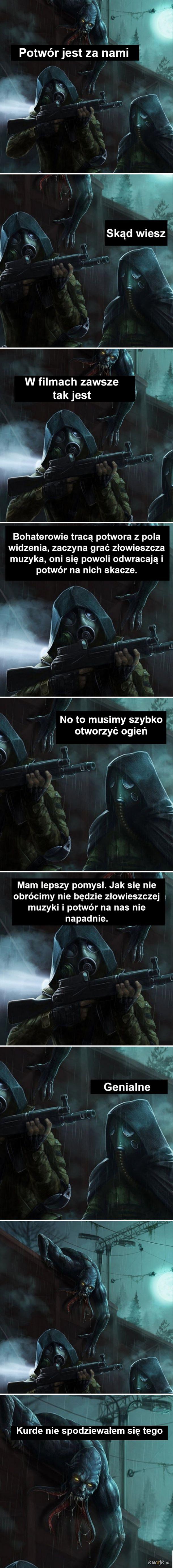 pijawka