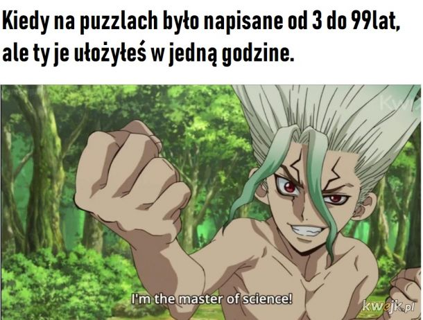 Mensa!