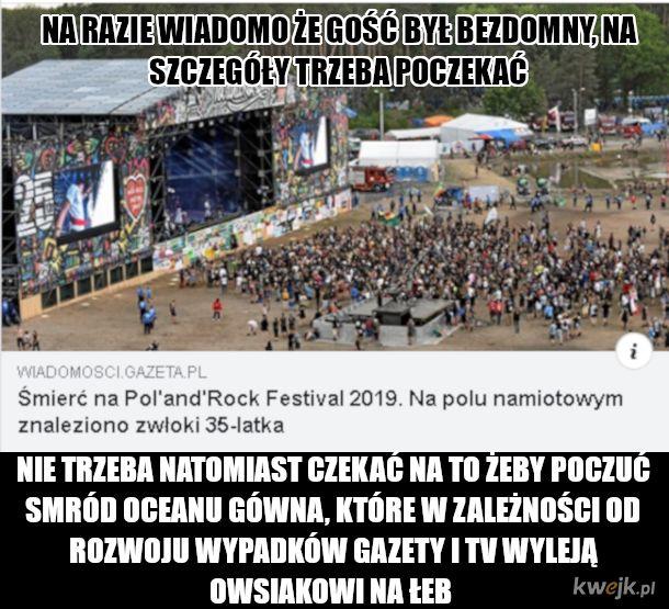TVPis już rączki zaciera