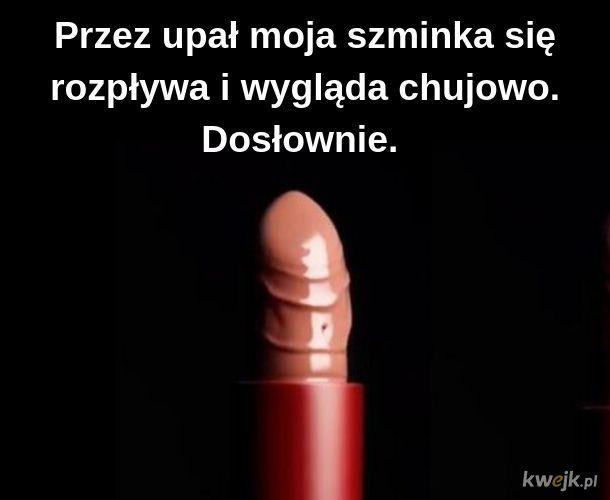 Szminka