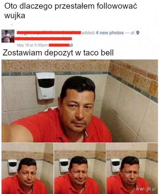 Janusz Internetu