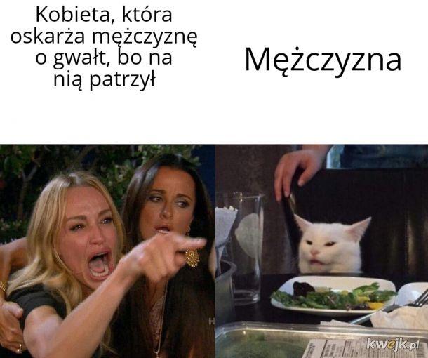Logika polskiego prawa
