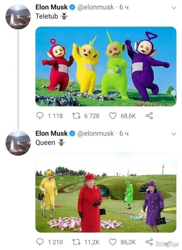 Posty Elona