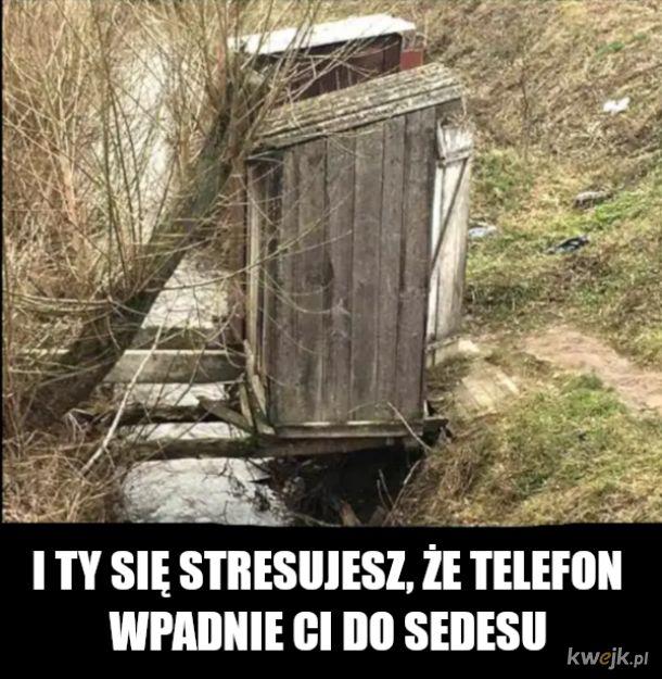 Oto WC