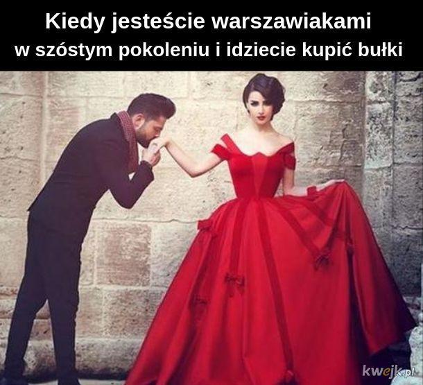 A bułka poznańska XD