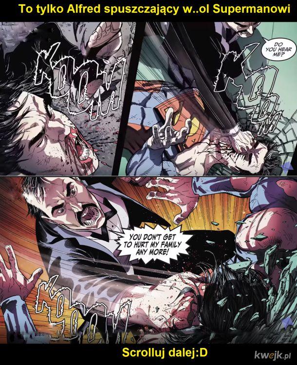 Batman-Superman 2:0