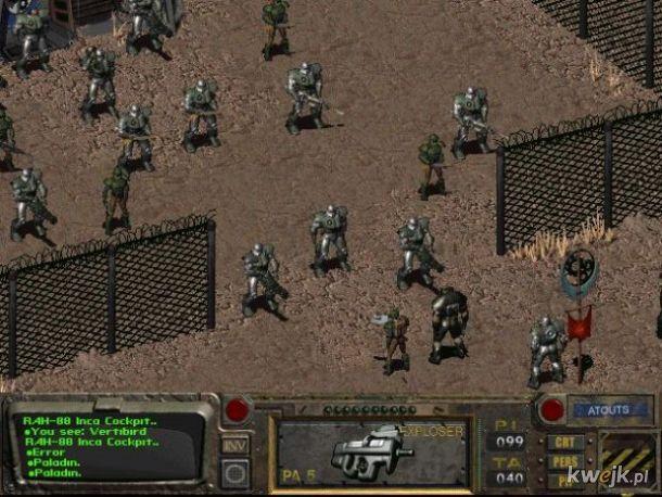 Gry, w które graliśmy w czasach kiedy rządziły procesory Pentium III i IV, obrazek 13