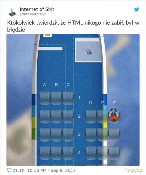 Technologia poszła za daleko, obrazek 4