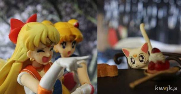 Memy into zabawki