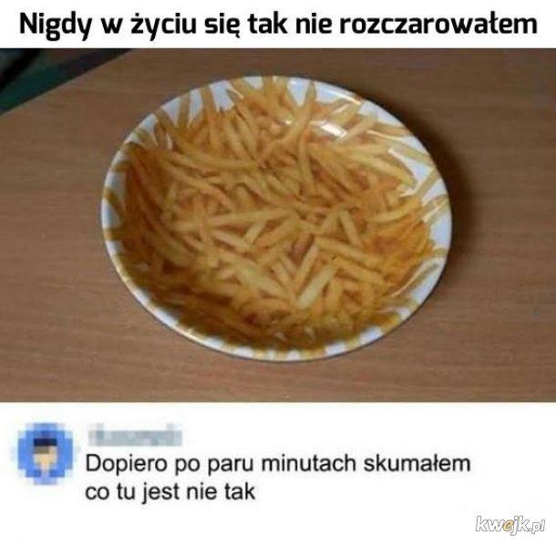 Fryteczki