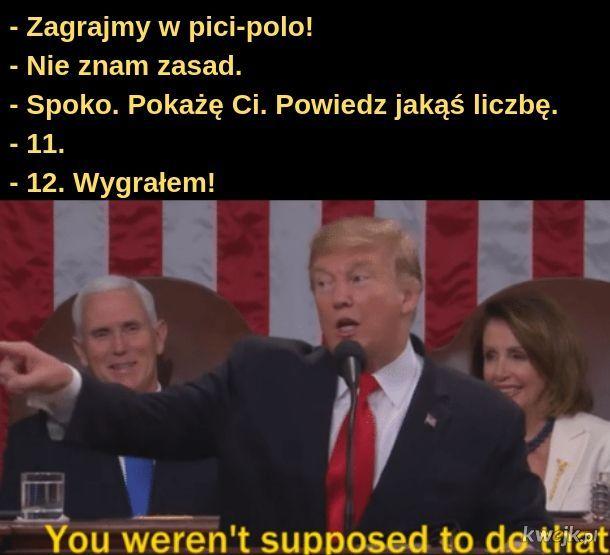 Pici-polo