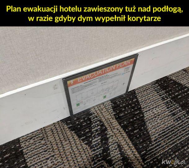 Hotelowe (miłe) niespodzianki, obrazek 11