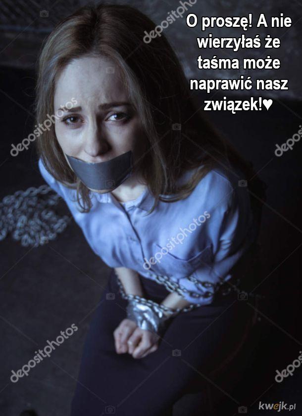 Dark meme