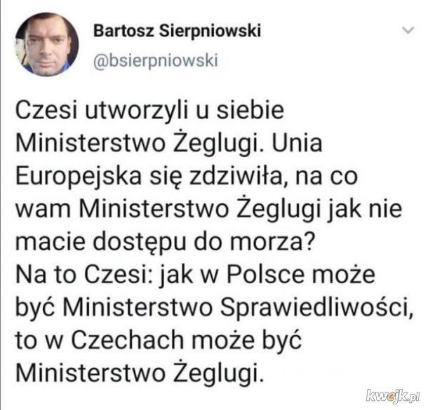 Ministerstwo Żeglugi
