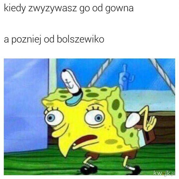 Gowienkooo